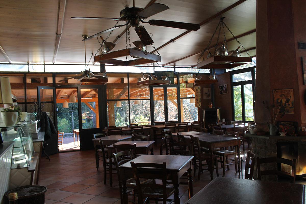 Best pizzeria bagno a ripoli gallery idee arredamento - Nuovo ranch bagno a ripoli ...